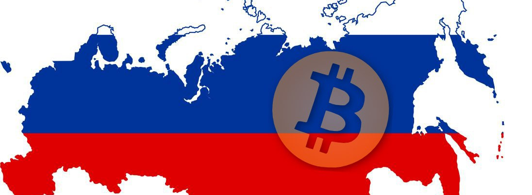 Russian miner coin welcome to bitcoin as reserve asset gold goats russian miner coin welcome to bitcoin as reserve asset gold goats n guns ccuart Choice Image