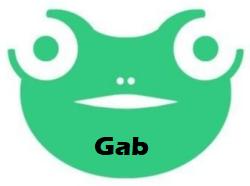 gab-logo-250x186