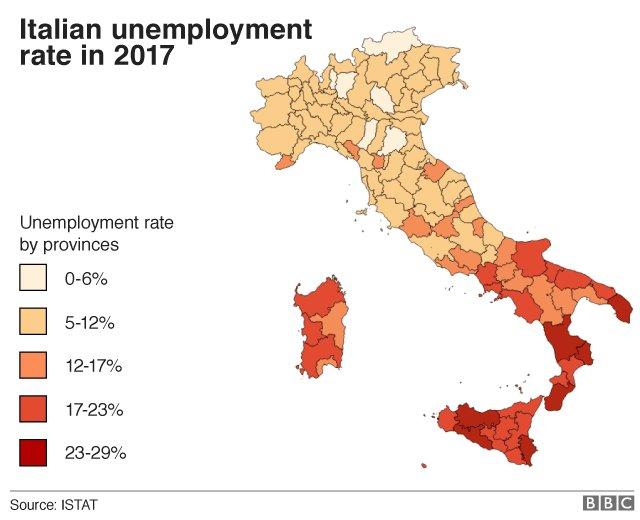 italy-unemployment.jpg?w=676