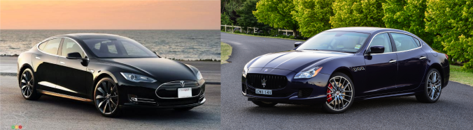 Tesla v Maserati.png